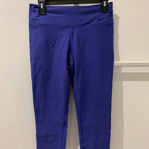 Nike Other - Nike running pants